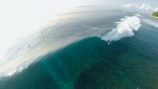 Den snyggaste surfvideo du har sett