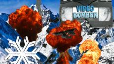 Videobomben: Vecka 41