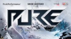 Trailer: Shades of Winter – PURE