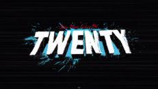 Trailer: Poor Boyz Productions – Twenty