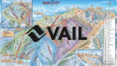 Färdigtjafsat: Vail köper Park City för 182 miljoner dollar