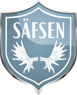 safsen-logo