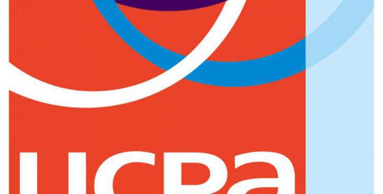 UCPA tillåter gamlingarna att åka puder