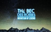 Trailer: Bec des Rosses – Mountain of Legend