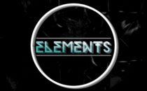Filmtajm: 4FRNT – Elements