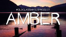 Old Classmates – Emma Dahlström och Felix Lundin