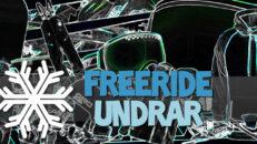 Freeride Undrar: Säsongens trender