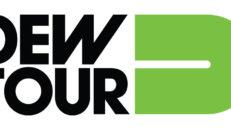 Här är åkarlistan till Dew Tour 2014