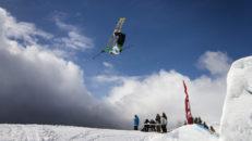Fler deltävlingar i SST och SSS i vinter