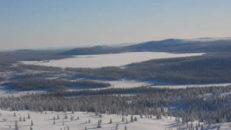 Arvidsjaurs kommun öppnar skidanläggningen i Vittjåkk
