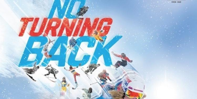 no-turning-back-750x380.jpg