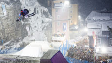 Red Bull PlayStreets tillbaka i Bad Gastein