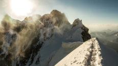 10 och 1 saker du inte visste om Chamonix