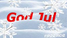 God Jul och God Fortsättning