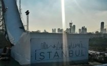 Niklas Mattson åtta i Istanbuls Big Air