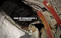 Candide Thovex: One of those days 2