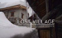 Salomon Freeski TV: S08E07 – Lost Village