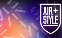 Live: Air & Style Innsbruck
