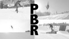 PBR | Old Classmates