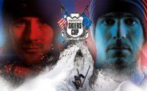 Idag börjar Skiers Cup