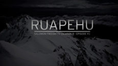 Ruapehu – Salomon Freeski TV S08E11