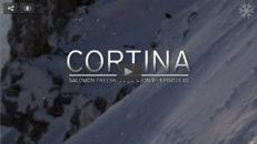 Salomon Freeski TV: S08E10 – CORTINA