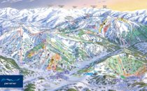 Vail Resorts köper Australiens största skidanläggning
