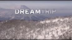 Salomon Freeski TV: S09EP2 – DreamTrip