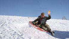 SkiStar vill stoppa populär tävling i fyllepulka