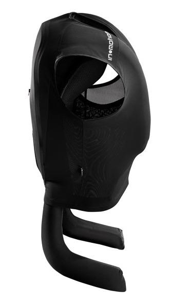 POC Spine VPD 2.0 Airbag Vest