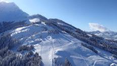 SkiStar utökar till Alperna
