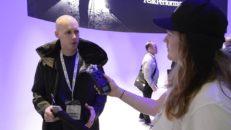Freeride på ISPO: Peak Performance vinner guld
