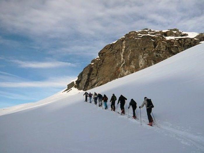 alpinelegends.blogg.se