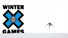 X Games LIVE: Sit-Skicross