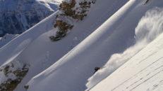 Bergsguiden tipsar: Här är alpernas bästa åkning