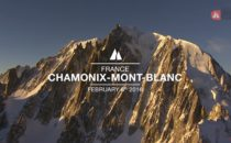 Freeride World Tour Chamonix – Live