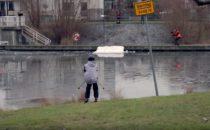 Real SkiFi i Stockholm – ös utan snö