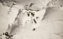 Tävlingsfönstret för FWT Alaska öppnar imorgon
