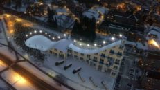 Fortsatta frågetecken kring X Games i Oslo
