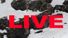 NM 2016 – Följ första finalåket live