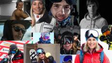 Freeride undrar: Årets skidsvensk