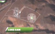 Video: Utan fallskärm från 8000 meter – Luke Aikins Heaven Sent