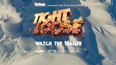 Trailer: TGR – Tight Loose