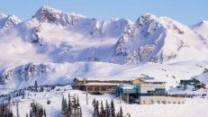 Vail Resorts köper Whistler Blackcomb för 1,39 miljarder dollar