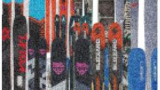 De 5 värsta köptipsen skidor