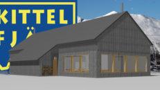 12 gastronomiska miljoner investeras i Kittelfjäll