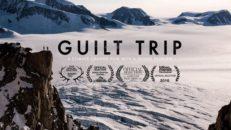 Guilt Trip – Salomon TV