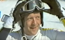 Reklamfilm för Åre från 80-talet