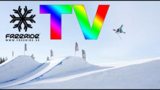 FreerideTV: S 1 EP 5 SST Kläppen