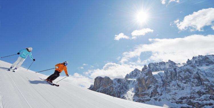 Danmarks störstas skidresekoncern går i konkurs.